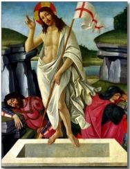 sandro boticcelli-ca 1490